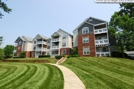 The Village Apartments Raleigh NC, 27615