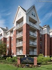 Avalon Willow Apartments Mamaroneck NY, 10543