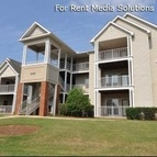 1287 Shoals Apartments Athens GA, 30605