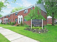 Boulevard Apartments Hasbrouck Heights NJ, 07604