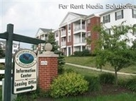 Wyndham Ridge Apartments Stow OH, 44224