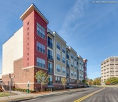 Whetstone Apartments Durham NC, 27701