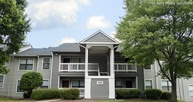 Southpoint Reserve at Stoney Creek Apartments Fredericksburg VA, 22407