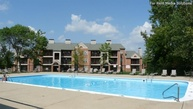 Indian Lookout Apartments West Carrollton OH, 45449