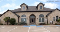 Timber Oaks Apartments Midlothian TX, 76065