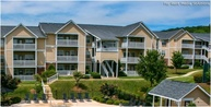 Standifer Place Apartments Chattanooga TN, 37421