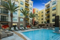 5 Thousand Town Apartments Jacksonville FL, 32246
