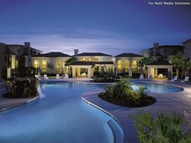 San Cierra Apartments Chandler AZ, 85225