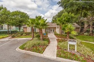 Green Tree Place Apartments Jacksonville FL, 32256