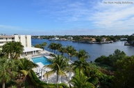 Bermuda Cay Apartments Boynton Beach FL, 33435
