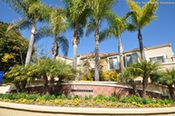 Montecito Village Apartments Oceanside CA, 92057