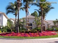Ocean Reef at Seawalk Pointe Apartments Hallandale FL, 33009