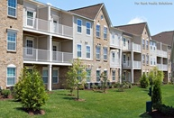 Arbor Brook Apartments Murfreesboro TN, 37128