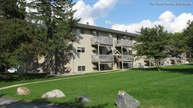 Westbay Club Apartments Lansing MI, 48917