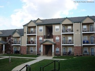 Knights Landing Apartments Bloomington IN, 47404