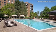Four Seasons Apartments Beachwood OH, 44122