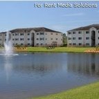 Chapel Trace Apartments Orlando FL, 32807