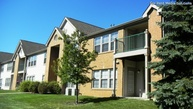 Union Hill Apartments West Carrollton OH, 45449