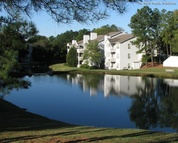 Trinity Lakes Apartments Cordova TN, 38016