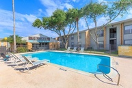 The Pointe Apartments Corpus Christi TX, 78412