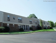 Barrington Gardens Apartments Matawan NJ, 07747