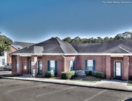 Lexington Apartments Ridgeland MS, 39157