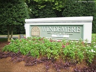 Windemere Apartments Raleigh NC, 27612