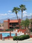 Wilmot Vista Apartments Tucson AZ, 85730