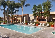 The Oaks Apartment Homes Apartments Upland CA, 91786