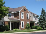 Whispering Winds of Rochester Hills Apartments Rochester Hills MI, 48307