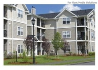 Residences at Little River Apartments Haverhill MA, 01830