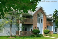 Hunters Hollow Apartments Strongsville OH, 44149