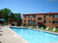 Diamond Eight Terrace Apartments Saint Anthony MN, 55421