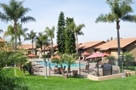 Village View Apartments Oceanside CA, 92056