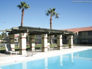 Pine Hills Lodge Apartments Las Vegas NV, 89169