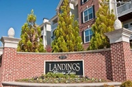 The Landings at Princeton Lakes Apartments Atlanta GA, 30331
