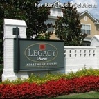 Legacy Farm Apartments Collierville TN, 38017