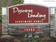 Discovery Landing Apartments Burien WA, 98148