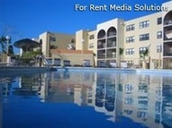 Royalton on the Green Apartments Hialeah FL, 33015