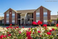 Grace Townhomes Apartments Ennis TX, 75119