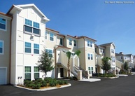 Altis Sand Lake Apartments Orlando FL, 32836