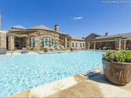 Mansions at Hickory Creek Apartments Hickory Creek TX, 75065