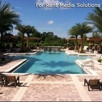 Retreat at Windermere Apartments Windermere FL, 34786