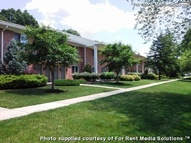 Academy Woods Apartments Florence NJ, 08518
