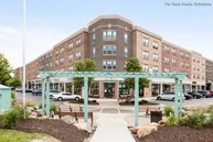 River Market Apartments West Lafayette IN, 47906