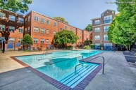 Bell Hillsboro Village Apartments Nashville TN, 37212