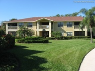 Belvedere at Quail Run Apartments Naples FL, 34105