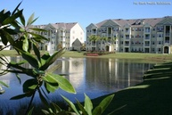 Cane Island Apartments Kissimmee FL, 34746