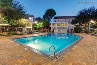 Jamestown Estates Apartments Pensacola FL, 32503