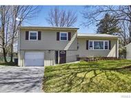 13 Brewster Drive Middletown NY, 10940